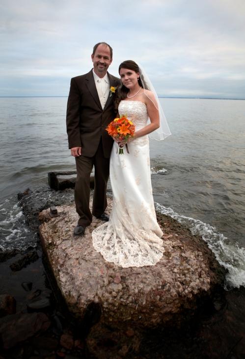 10-wedding_mt_7799