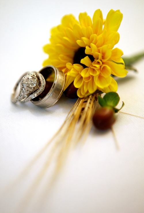 wedding_mt_9892