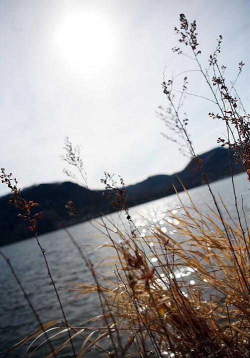 blog_water_4534