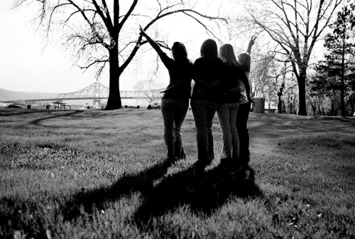 blog_roomies_4928bw