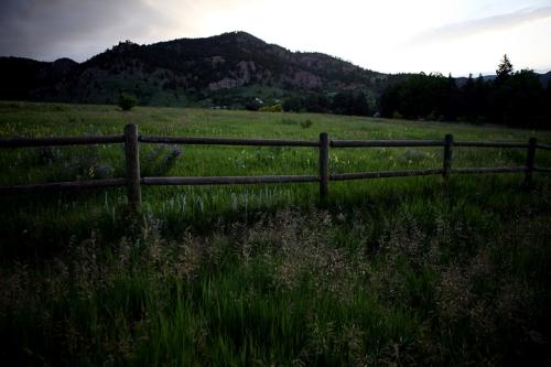 blog_Boulder_6410