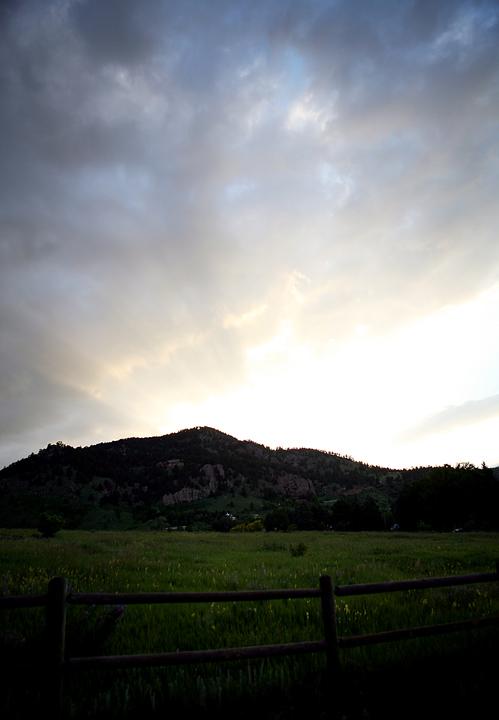 blog_Boulder_6414