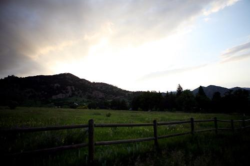 blog_Boulder_6420