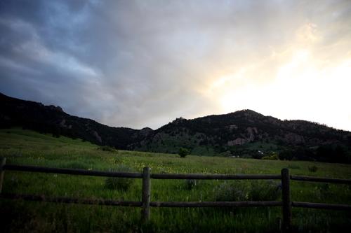 blog_Boulder_6422