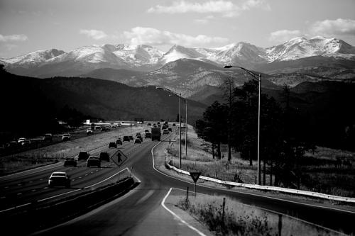 blog_Mountains_2321bw