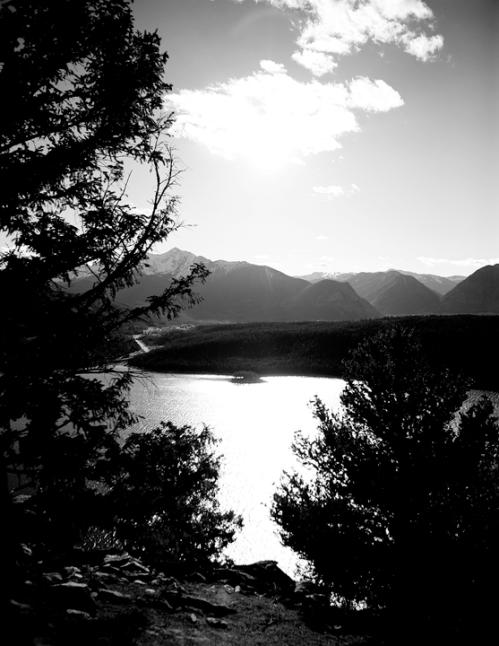 blog_Mountains_2446bw