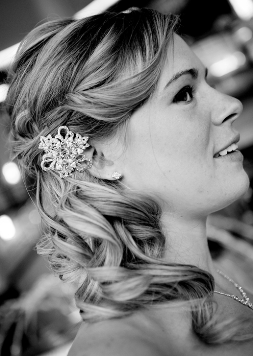 blog_Wedding_1864bw