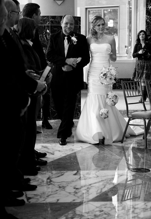 blog_Wedding_1907bw