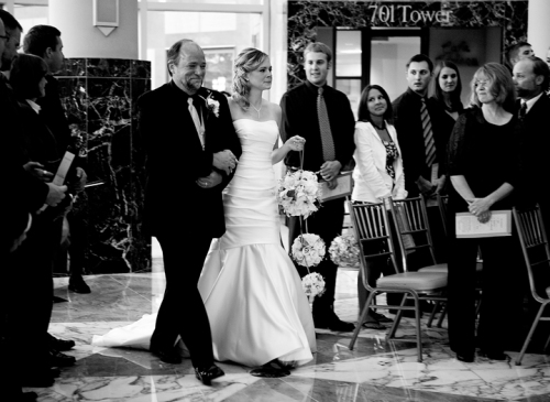 blog_Wedding_1909bw