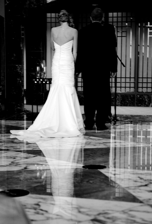 blog_Wedding_1916bw