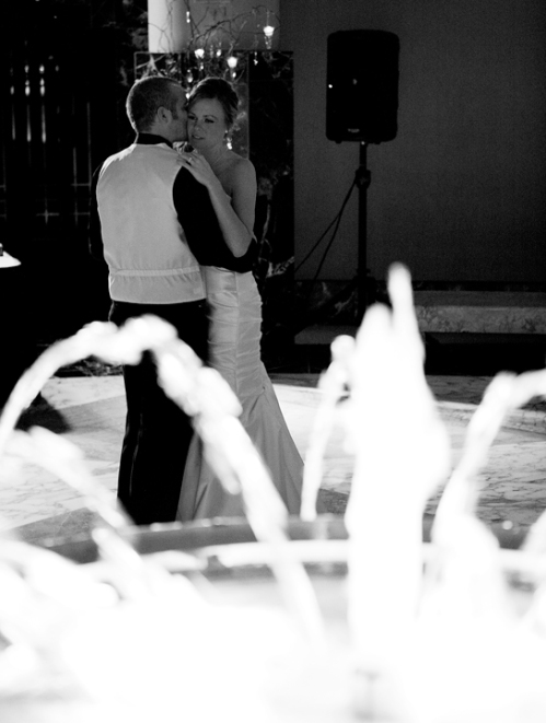 blog_Wedding_1991bw
