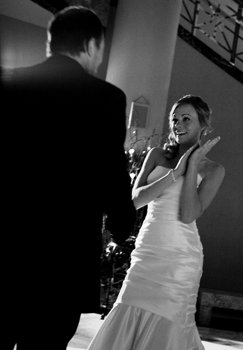blog_Wedding_2005bw